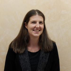 Friederike Zimmermann